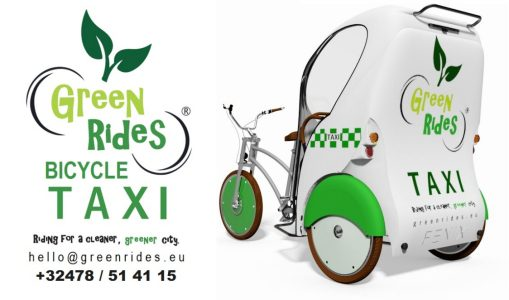 greenrides-merged