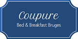Bed & Breakfast Center of Bruges